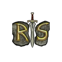 Novice OSRS Quest