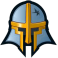 OSRS Account - 70 ATT / 70 STR / 70 DEF