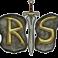 Intermediate OSRS Quest