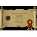 Dragon Slayer II (OSRS Quest)