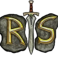 Master OSRS Quest