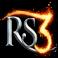 Intermediate RS3 Quest