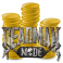 1M Deadman Summer Season Gold
