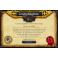Imp Catcher (RS3 Quest)